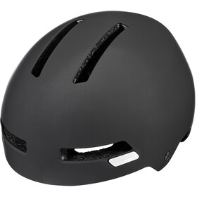 Cube Dirt 2.0 Helmet black